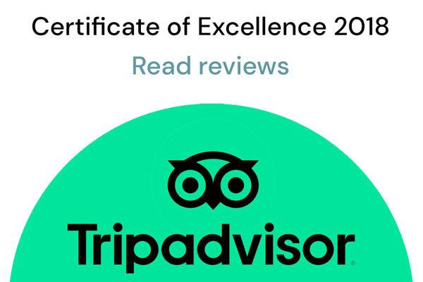 trip-advisor-2018