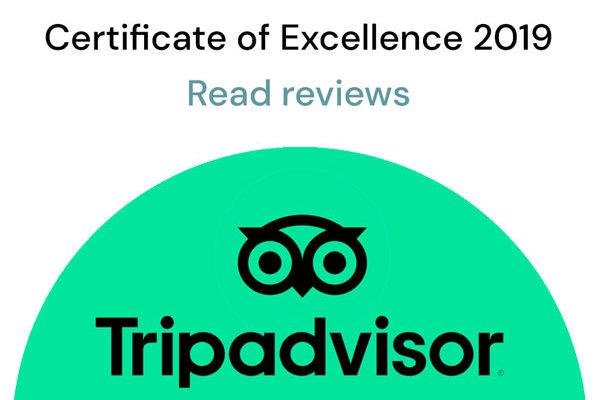 trip-advisor-2019